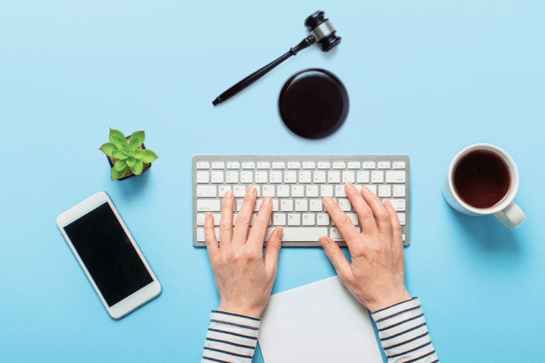 4 Legal Requirements for Freelancers all Businesses Should Know